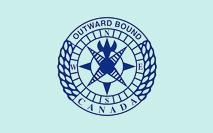 OutwardBoundCanada(2).jpg