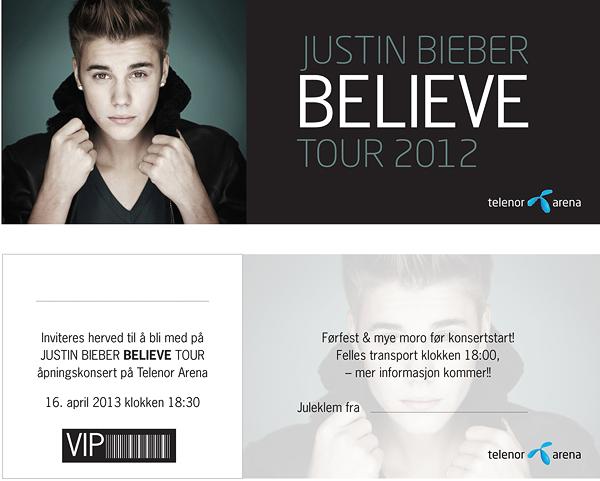 Bieber_Invite2.jpg