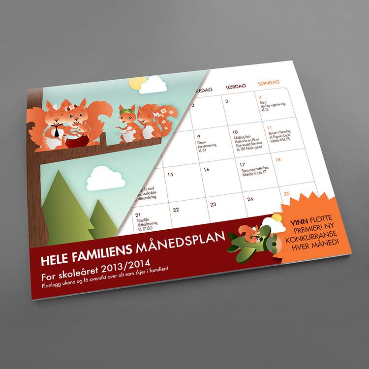 NHO_forside-kalender.jpg
