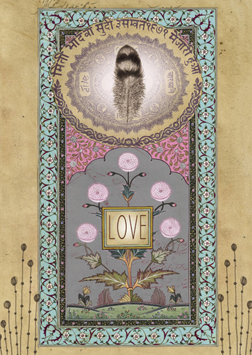 Love feather anahata katkin.jpg
