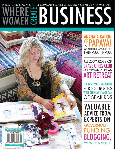 women in business anahata katkin.jpg