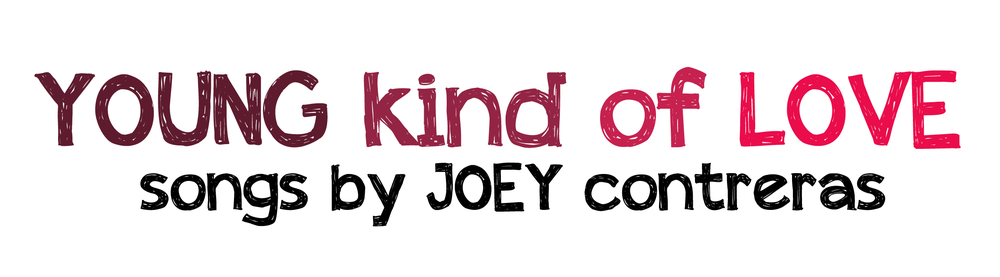 Joey Contreras Young Kind of Love Artwork.png