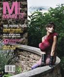 Main Line Magazine