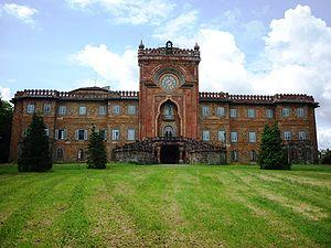 300px-Castello_di_Sammezzano01