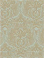 Astek Etchings_Louie Damask.jpg