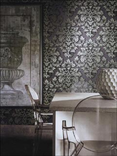 Astek Etchings_Louie Damask_in situ.jpg
