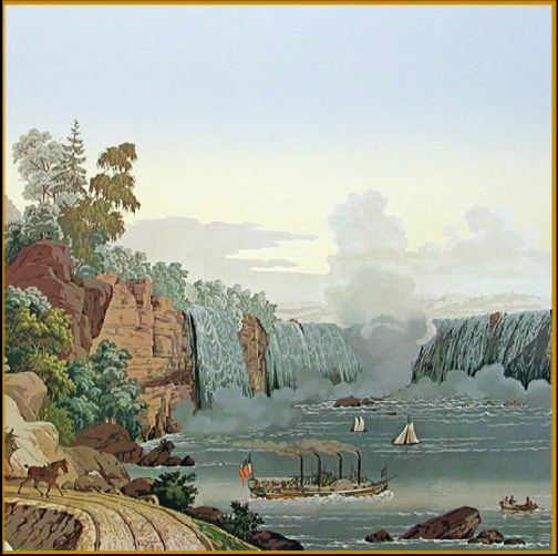 Mural Scenic Wallpaper_Wood Block_Zuber.JPG