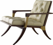 Athens Lounge Chair.jpg