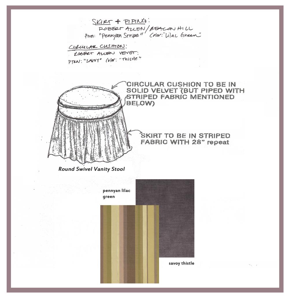 Orourke vanity stool.jpg