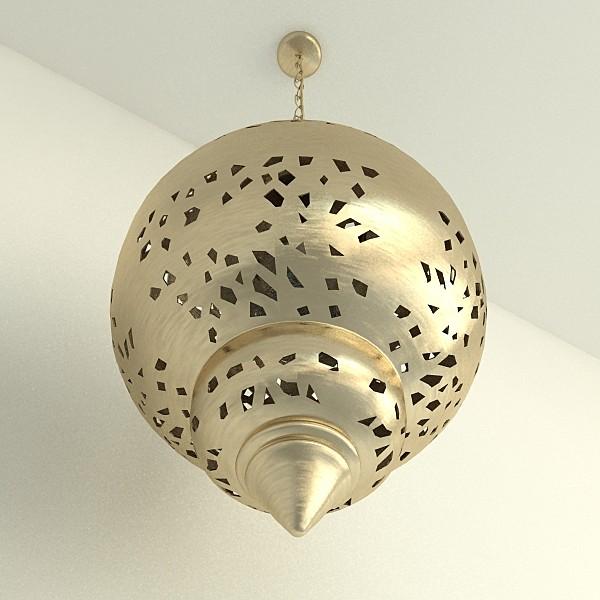 oriental_brass_chandelier_02.jpgefbb7d8a-26f7-44db-a5d8-969177f7fc24Large.jpg