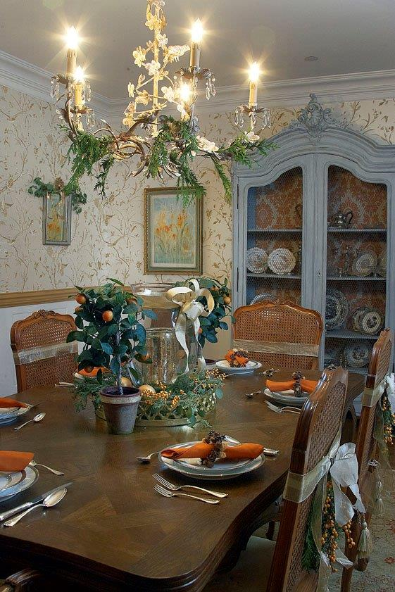 Dining Room Decor with Armoire.jpg