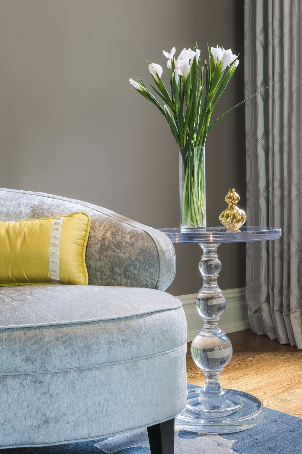 close up of lucite table (2).jpg