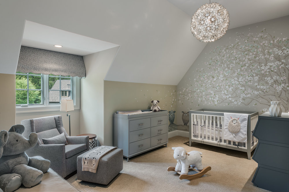 Nursery - long shot.jpg