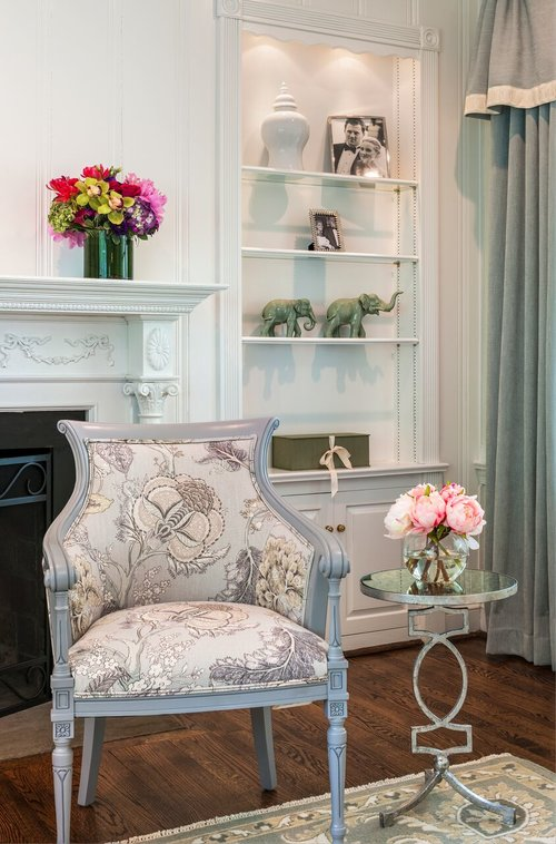 small+chair+close+up_Bryn Mawr Living Room_McBride.jpg