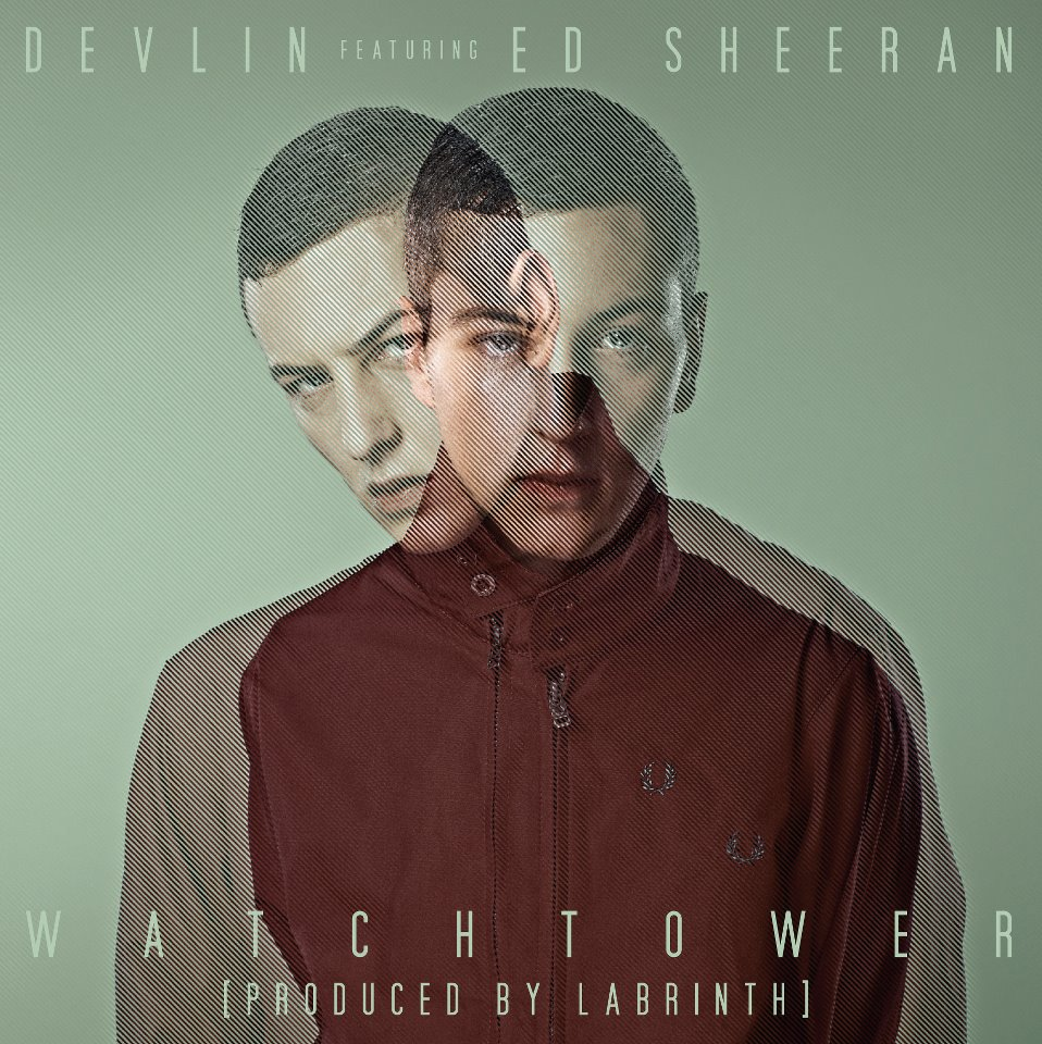 Sweet Nothing / Devlin ft. Ed Sheeran