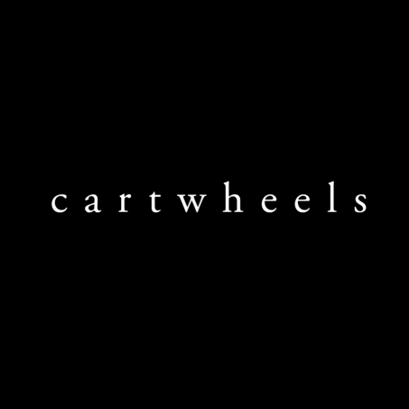 Cartwheels / Short Film