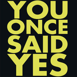 you-once-said-yes_32556.jpg