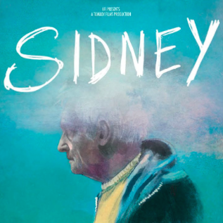 Sidney / Short Film / BFI