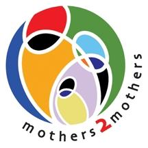 Mothers2Mothers / Martin de Thurah / Academy Films