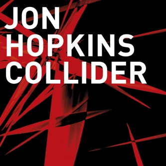 Jon Hopkins / Collider / Rogue Films