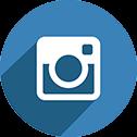 Madd Tatterz Instagram