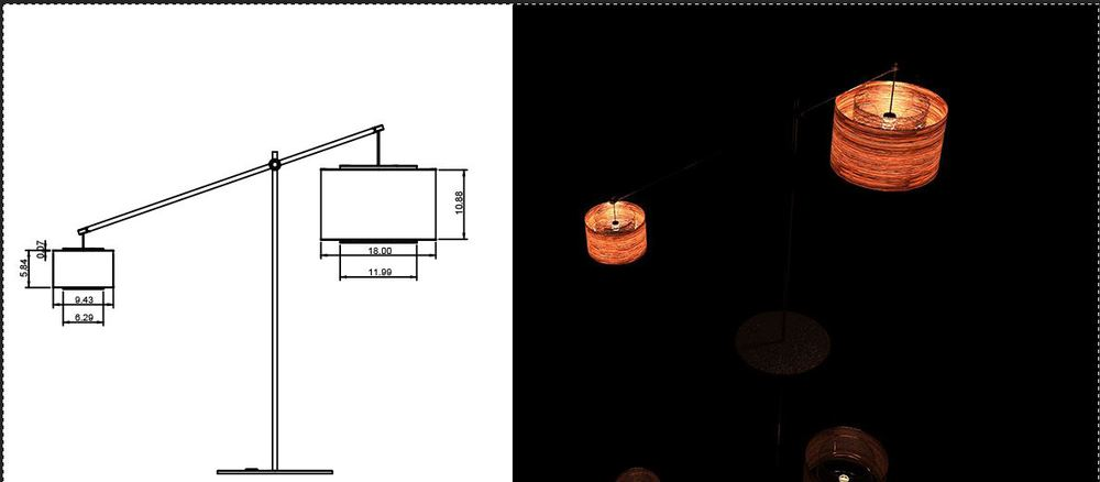 High-Low Lamp.jpg