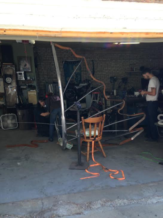 garage construction.jpg