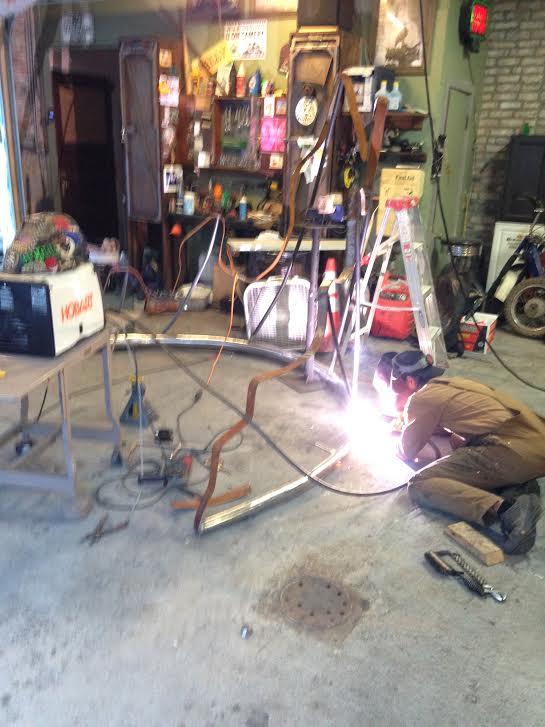 Tom welding.jpg