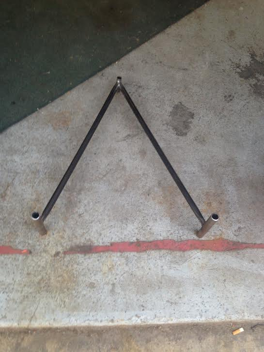 triangle fastening.jpg