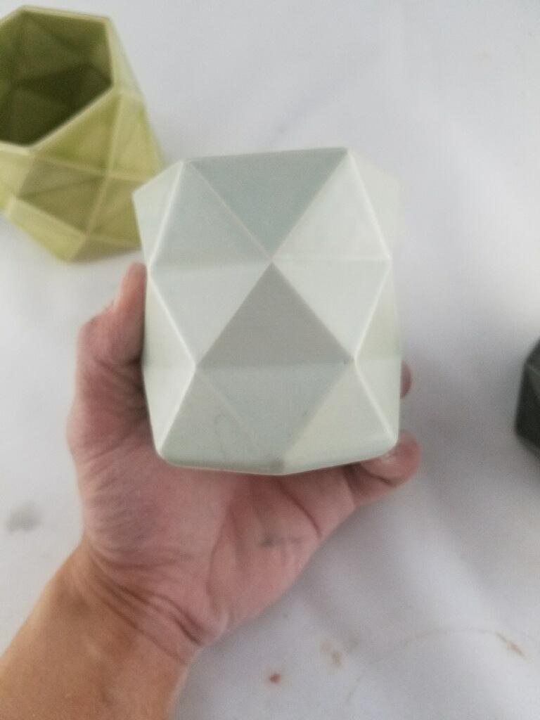 celadon green- glaze.JPG