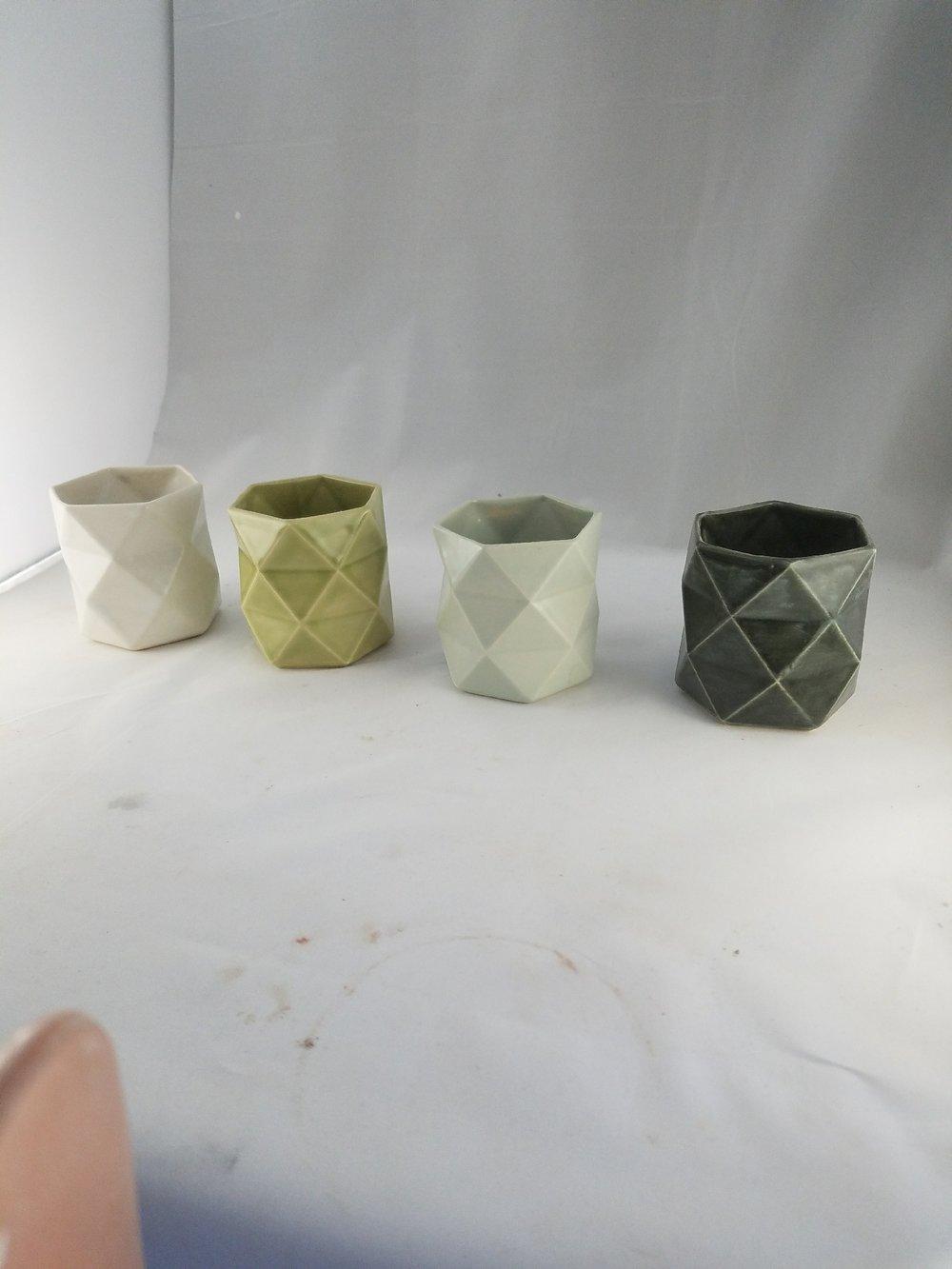 final-prototypes-round 1.JPG