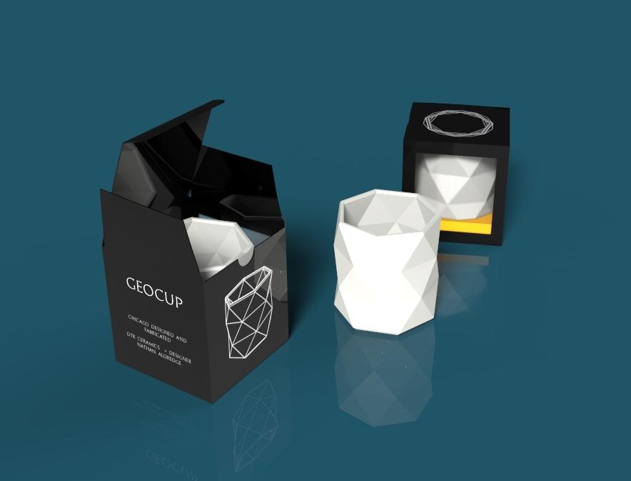 mugs renders.7.jpg