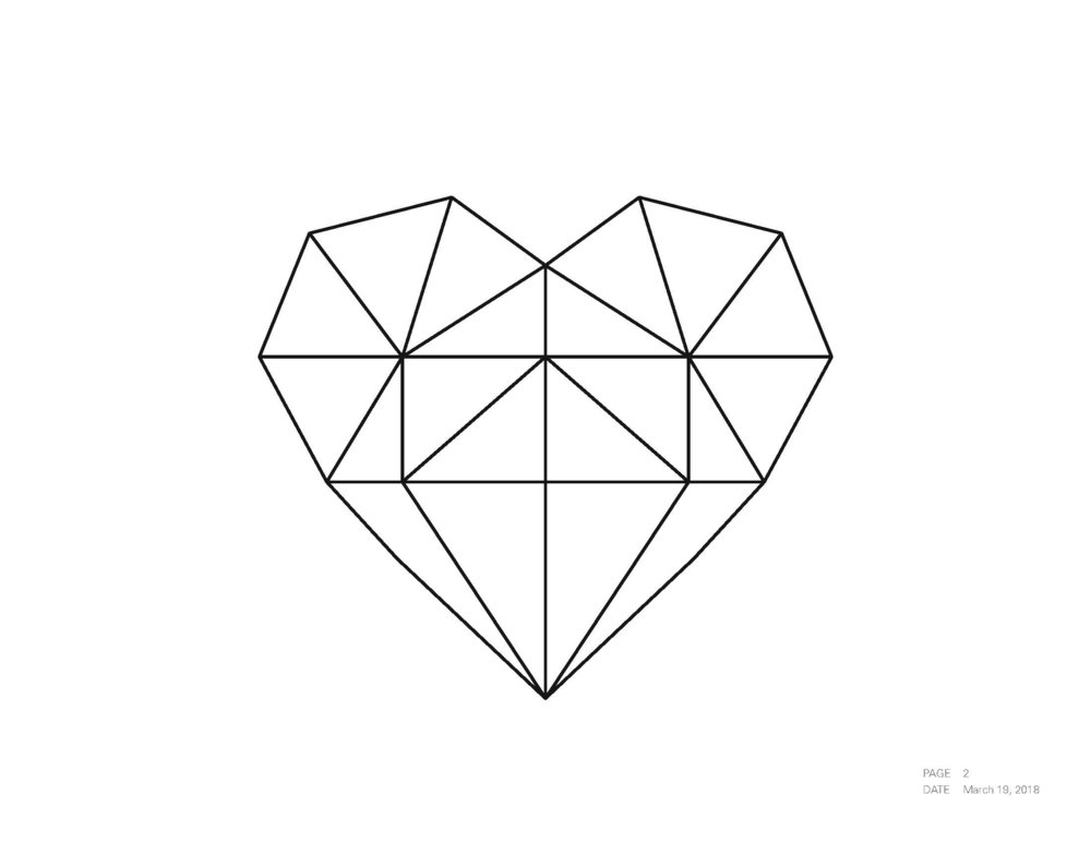 Logo Proposal-v-2_Page_2.jpg
