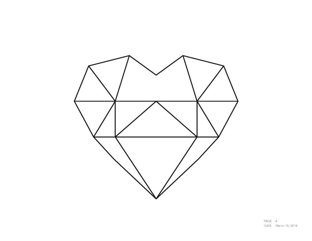 Logo Proposal-v-2_Page_4.jpg