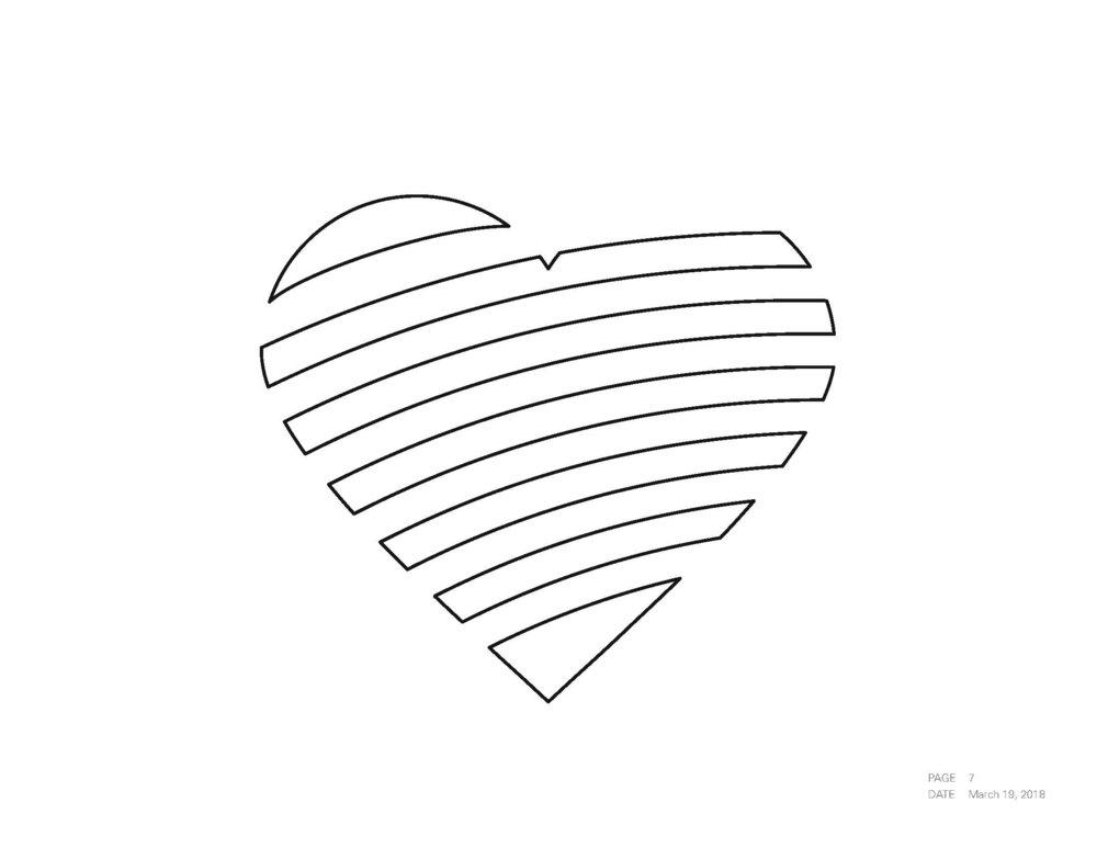 Logo Proposal-v-2_Page_7.jpg
