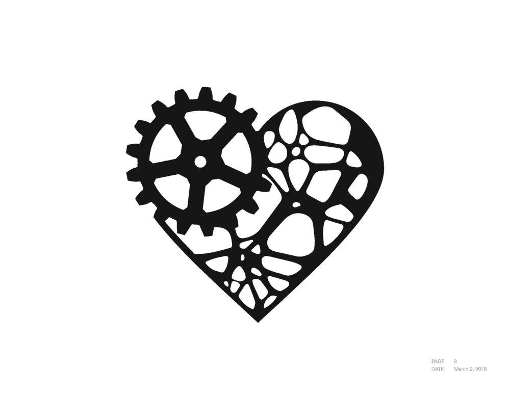 Logo Proposal_Page_3.jpg
