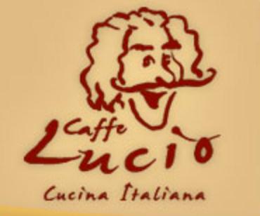 caffe lucio.jpg
