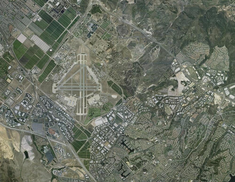 Home_GISAerialMap_1500.jpg