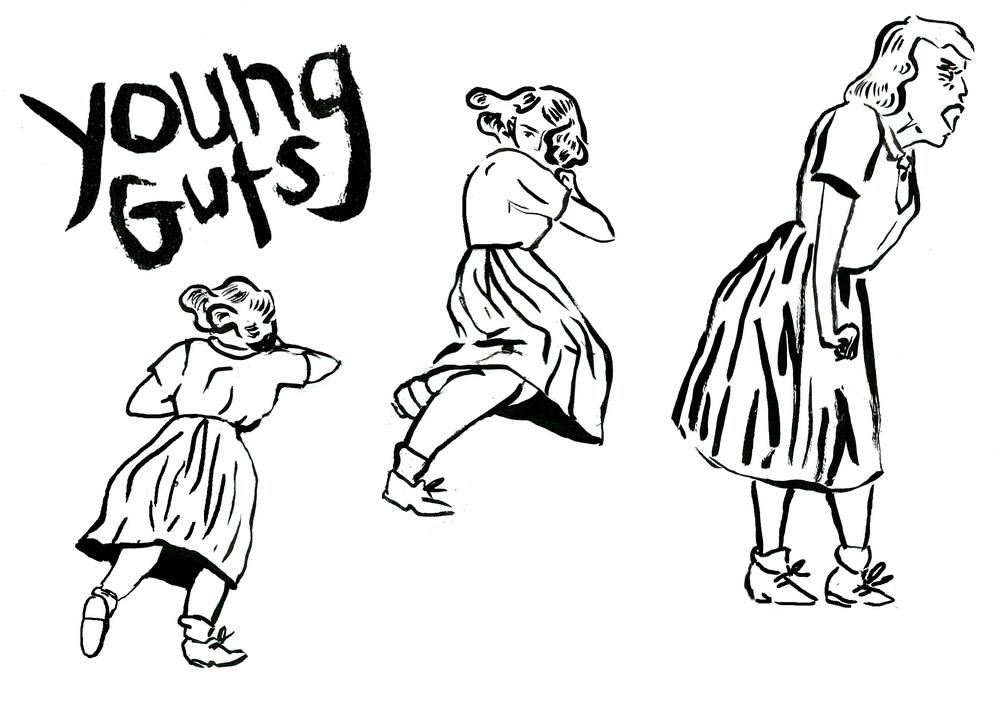 young guts2.jpg