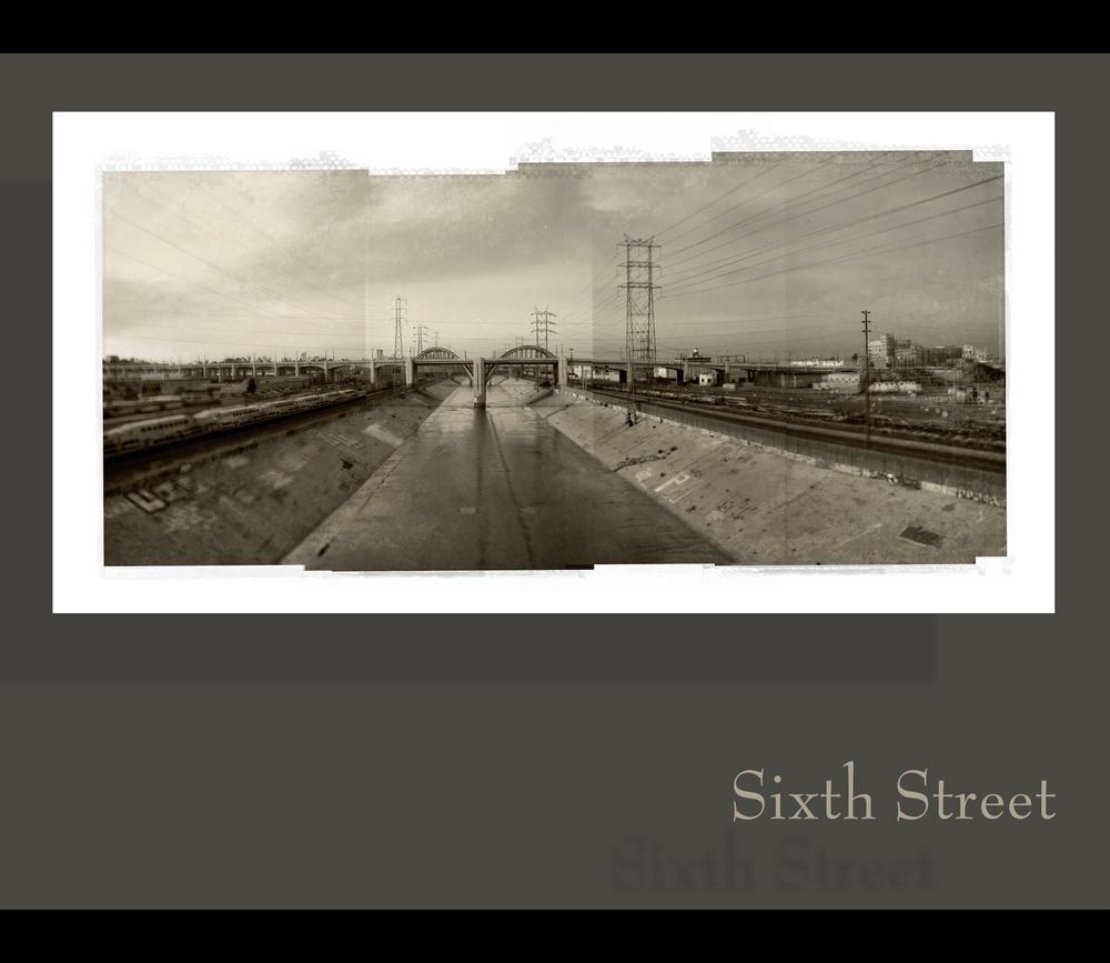 sixthstreet4.jpg