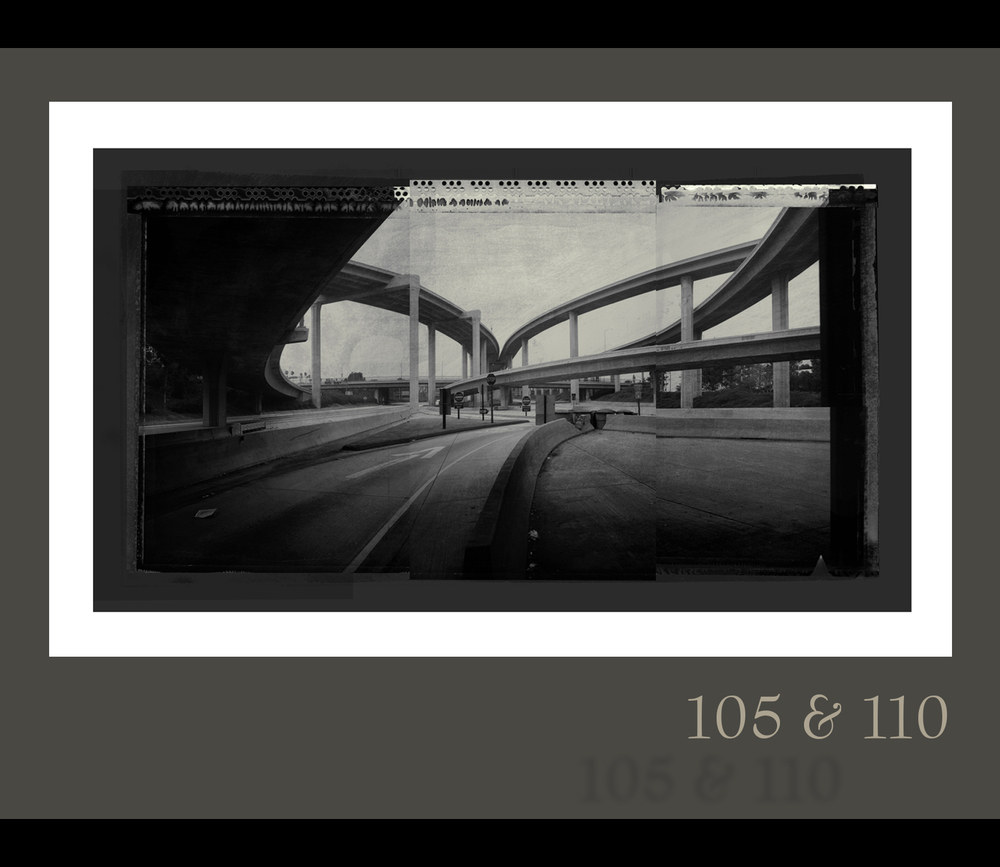 105110.jpg
