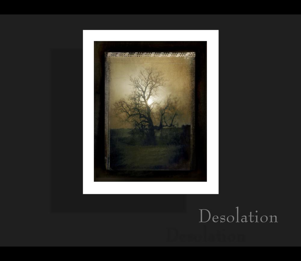 desolation.jpg