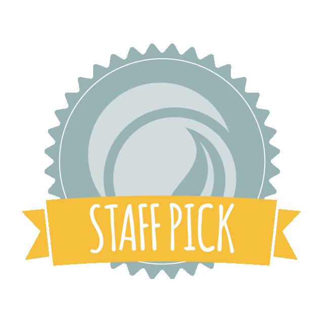 StaffPick1-01-2.png