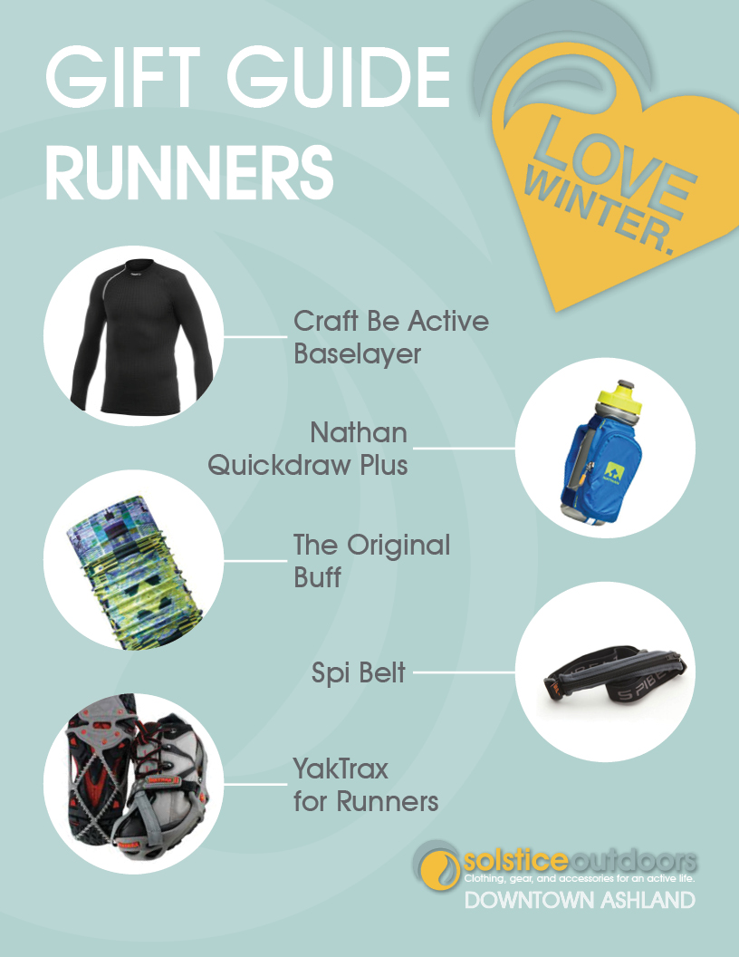 HolidayGiftGuides-WEB4 run.jpg