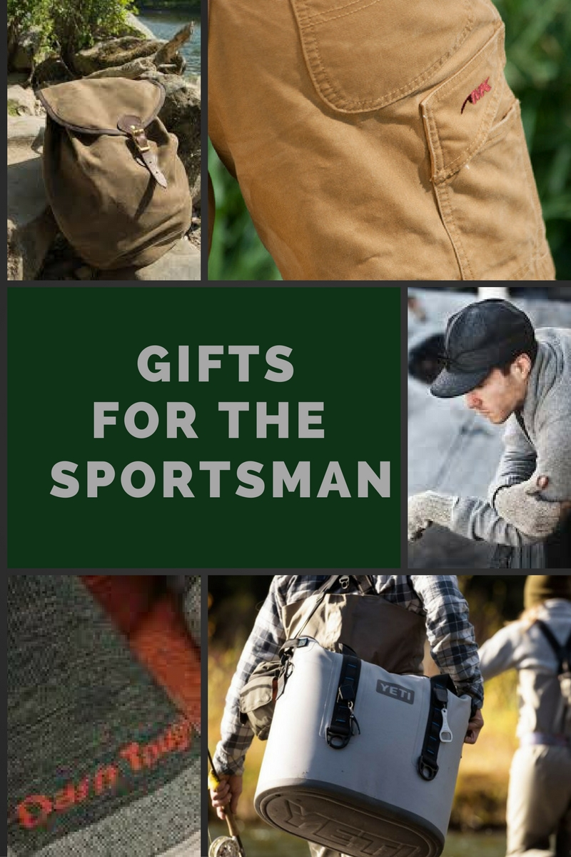 Sportsman Guide.jpg