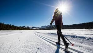 ski image sale.jpg