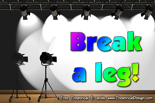 Lights-on-a-wall-Break-a-leg.jpg