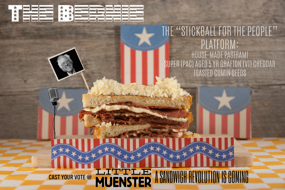 Candidate Sandwiches (3 of 5).jpg