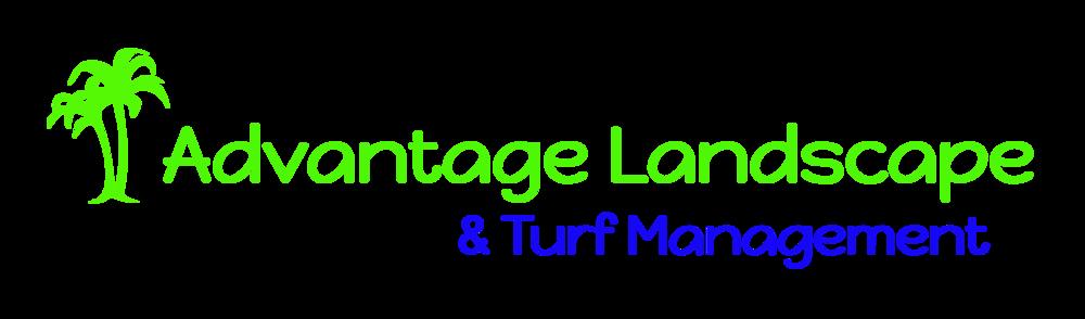 Advantage Landscape Lawn Care