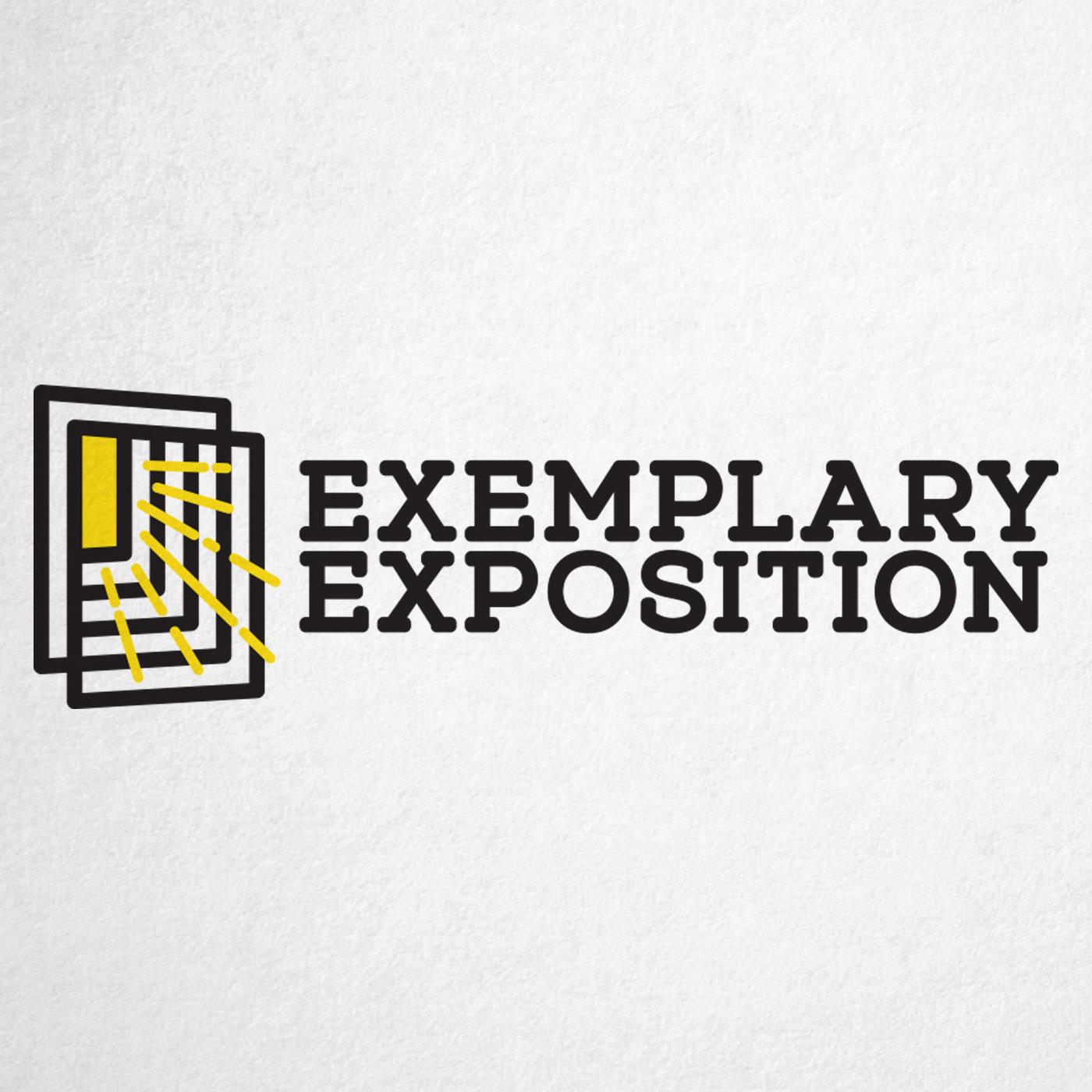 Exemplary Exposition - Leaders Don't Panic